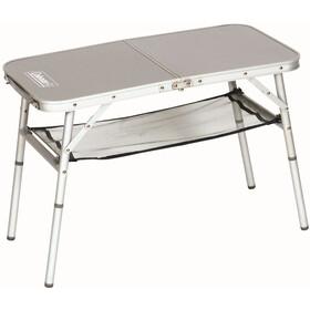 Coleman Mini Camp Pöytä